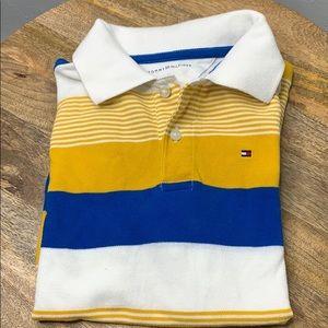Tommy Hilfiger t- Shirt